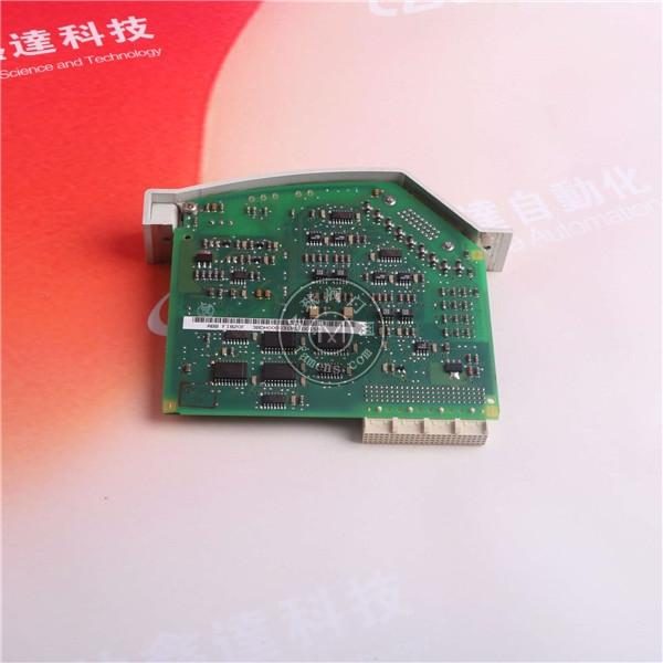 GE IC200CPU002