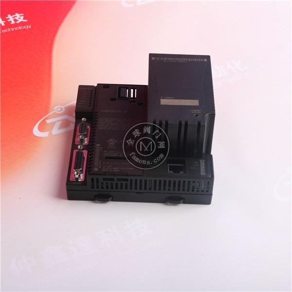 GE		IC693PCM301 現貨