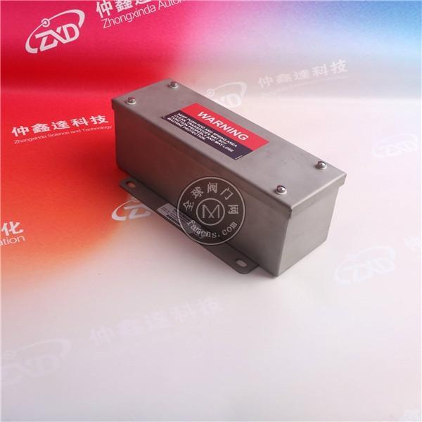 6FC5210-0DF02-0AA0