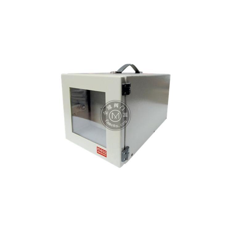 德国赫尔纳-Mesa传感器