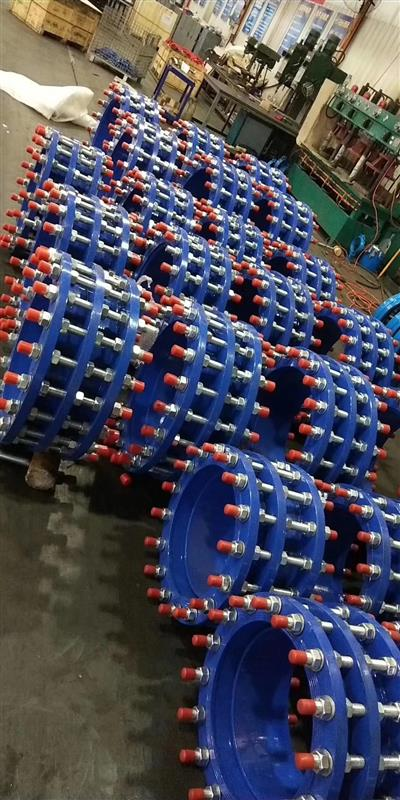 E形球型接頭,限位伸縮接頭B2F,傳力伸縮接頭C2F,波紋管伸縮器,不銹鋼波紋管