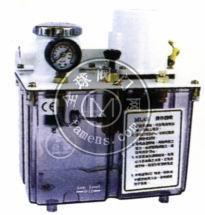 自动给油泵浦WLA-12-6