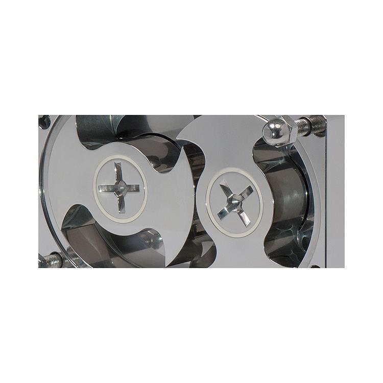 赫尔纳-供应德国steimel齿轮泵T