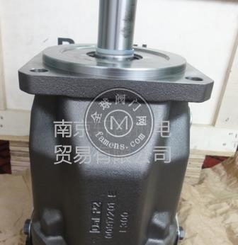 A10VSO140DR/31R-PPB12N00力士乐柱塞泵现货