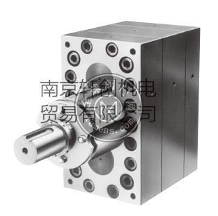 HBTD-10川崎齿轮泵代理