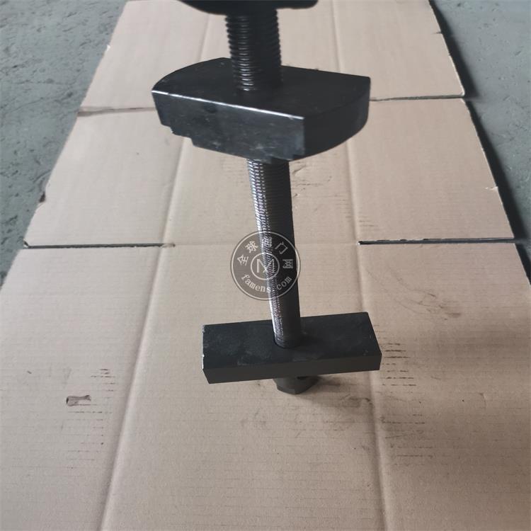 电动抽煤泥BW320泥浆泵缸套工具 高压泥浆泵泵头