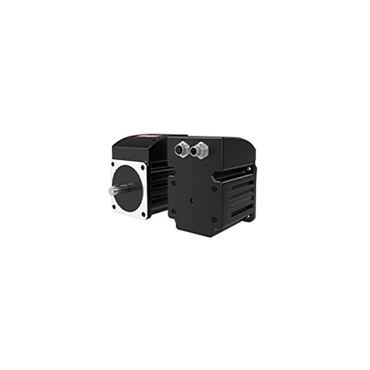 赫尔纳-供应德国Animatics伺服驱动SM34165D-C