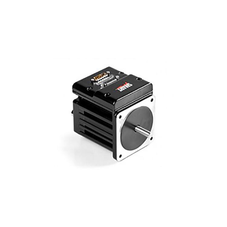 赫尔纳-供应德国Animatics智能马达SM34165DT