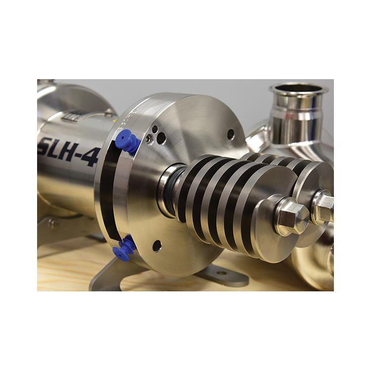 赫尔纳-供应美国AMPCO隔膜泵SLH1000