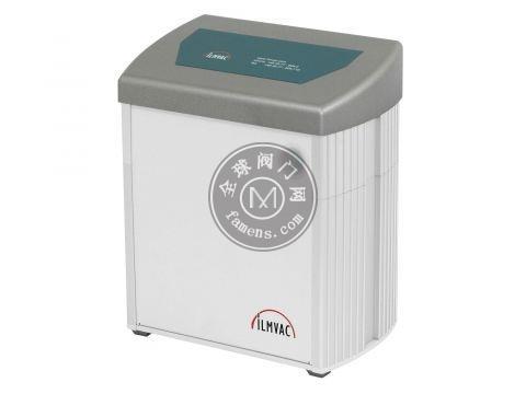 德国威伊WELCH抗化学腐蚀隔膜泵MPC110E