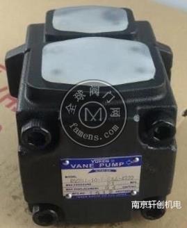 PV2R34-125-200-F-RAAA-31油研葉片泵江蘇
