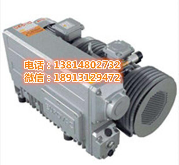 吸塑机欧乐霸R1.160真空泵|R1-202真空泵|R1.202真空泵