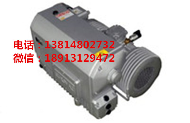 欧乐霸R1.302真空泵|R1-302真空泵|EUROVAC真空泵