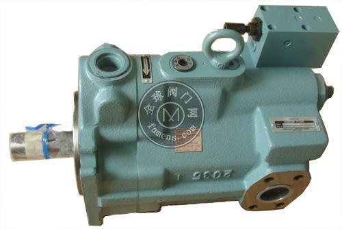 原装日本不二越活塞泵PZS-3B70N