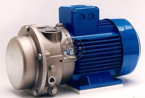 西赫真空泵 SIHI系列產品LEMA51