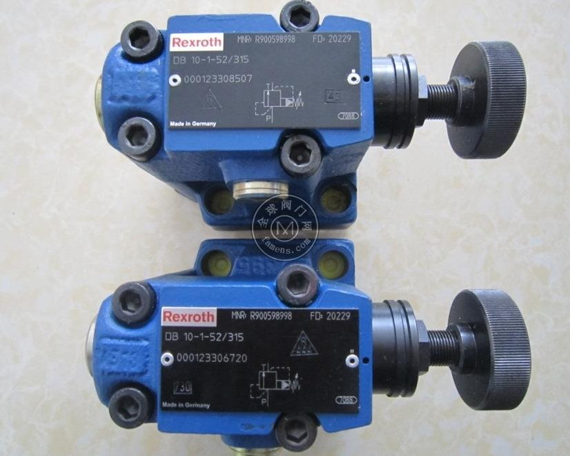 Z4WE6E68-3X/EG96K4