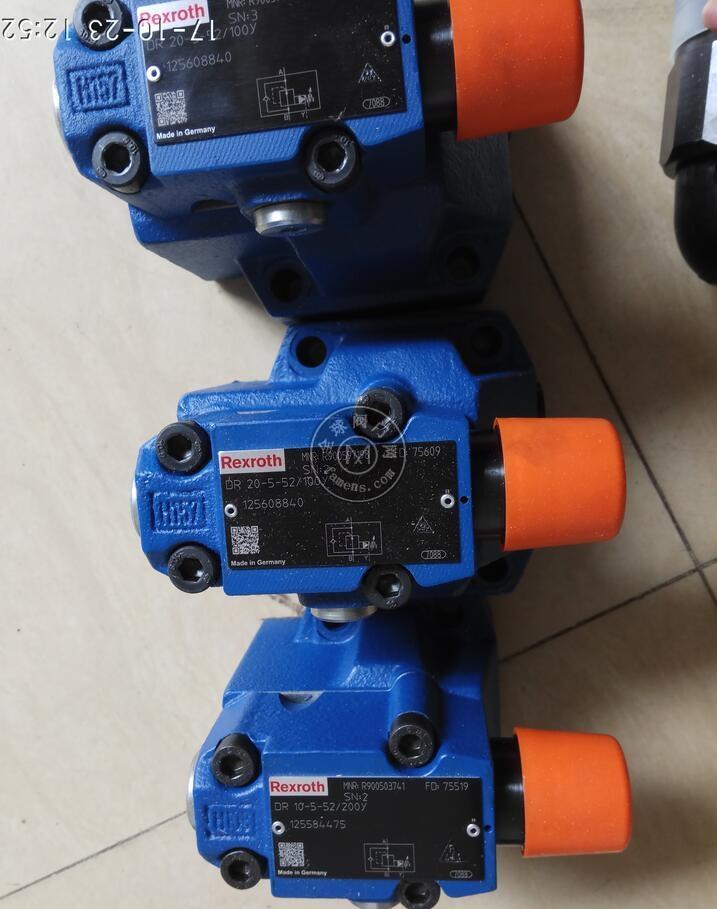 Z4WE6E63-3X/EW110N9K4/V