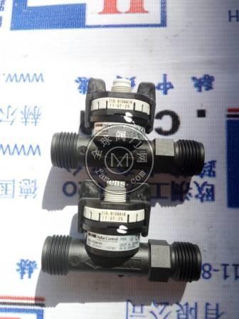 HUBA压力传感器---德国赫尔纳(大连)销售