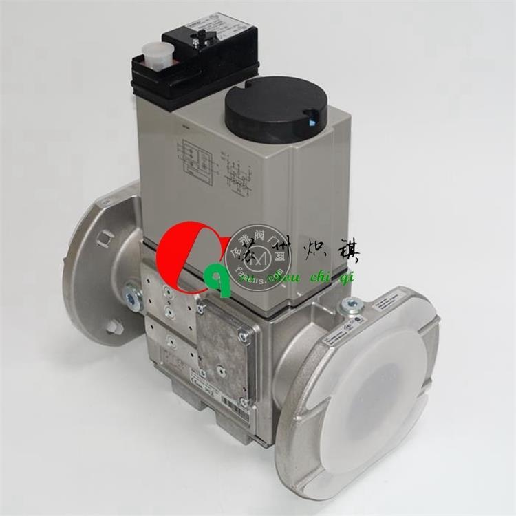 DMV-DLE5065/11冬斯燃气电磁阀