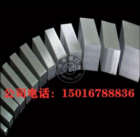 SUS316不锈钢四方棒价格