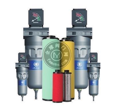 博萊特過濾器BLF9-BLF260,原廠正品