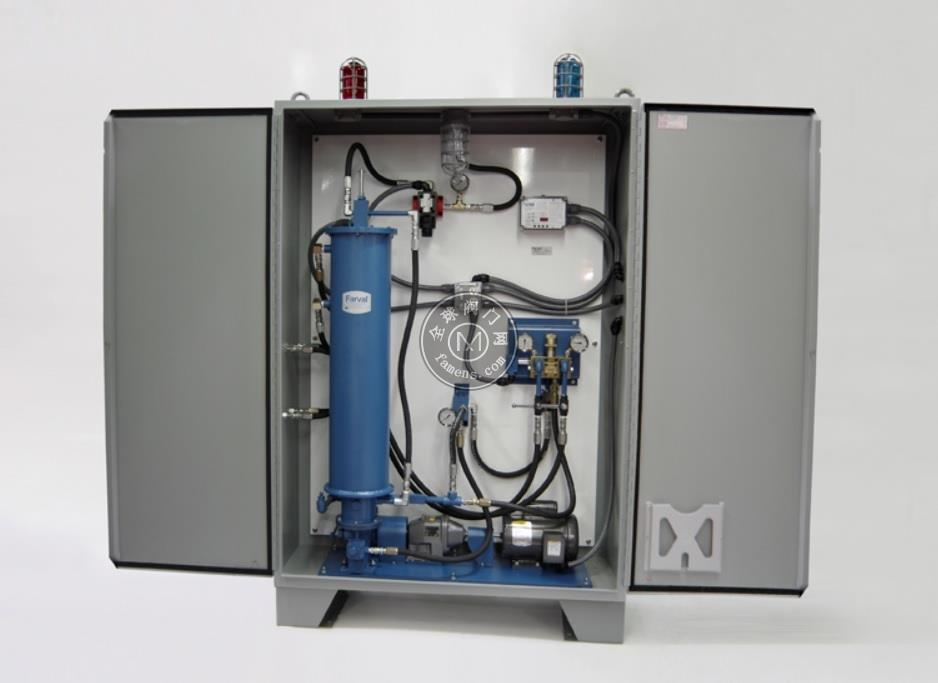 赫尔纳-供应Bijur delimon泵