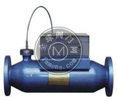 冠龙阀门/DZ电子水处理器