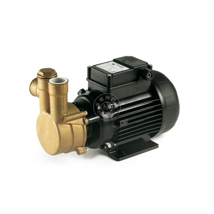 Osip高低压颗粒状杂质外围设备 水泵厂家批发