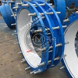 徐州市传力接头优质厂家推荐--中泰管道