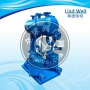 林德伟特LindWeit-蒸汽冷凝水回收装置