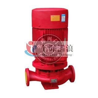 消防泵,CCCF消防泵,消火栓泵,喷淋泵