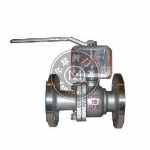 YQ41F氧气球阀/气动氧气球阀/电动氧气球阀/上海沪通阀门科技有限公司