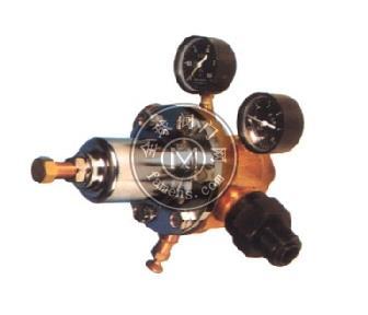 525Q44-39空氣減壓器