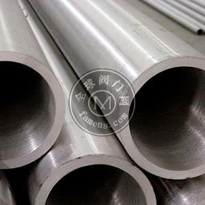 5083-H112铝管壁厚