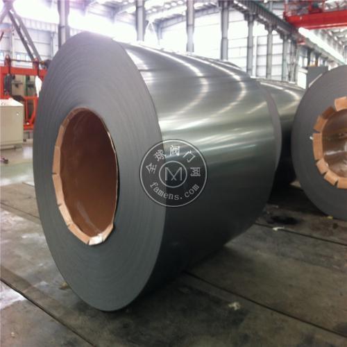 5083-H111铝板成分