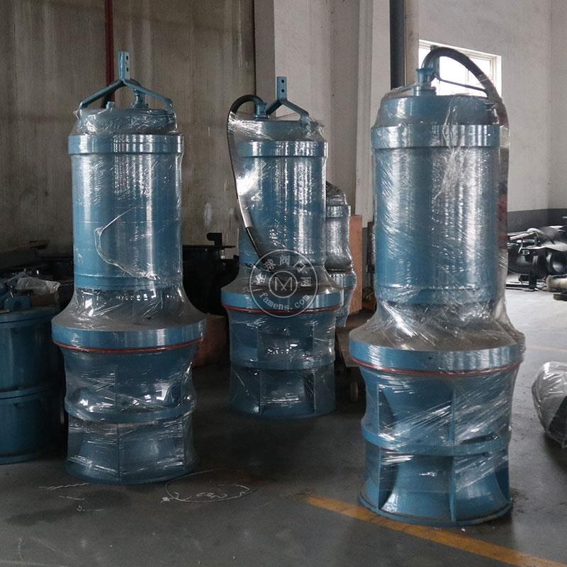 ZLB广东水泵厂家