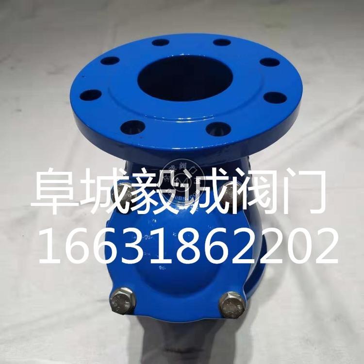 云南昆明y型过滤器阀门过滤器管道专用过滤器生产厂家