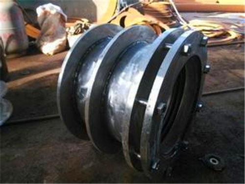 沈阳刚性防水套管价格,沈阳刚性防水套管厂家恒悦批发