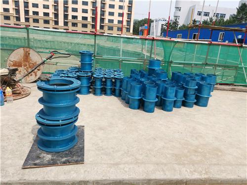 防水套管的安装,沈阳防水套管厂家免费技术支持