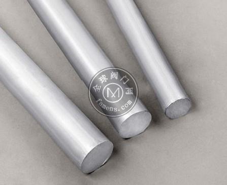 6061-T651鋁板抗拉強度