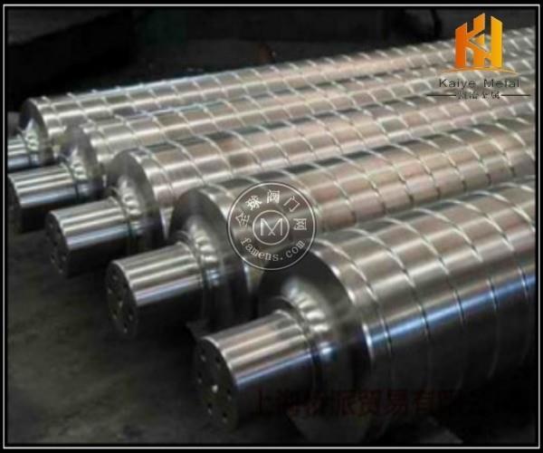 Monel K-500高溫合金