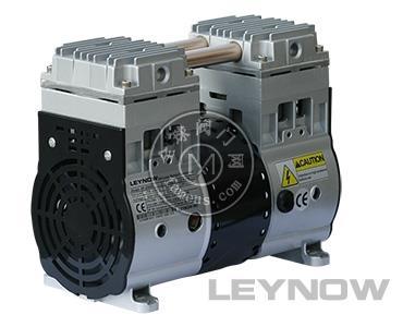 萊諾/leynow干燥箱真空泵廠家直銷