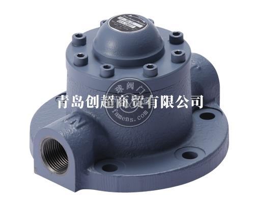 日本NOP油泵TOP-2RA-12C-VF雙向旋轉油泵