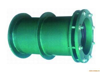 柔性防水套管,沈阳柔性防水套管加工