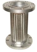 金属软管的型号表示方法/沈阳金属软管