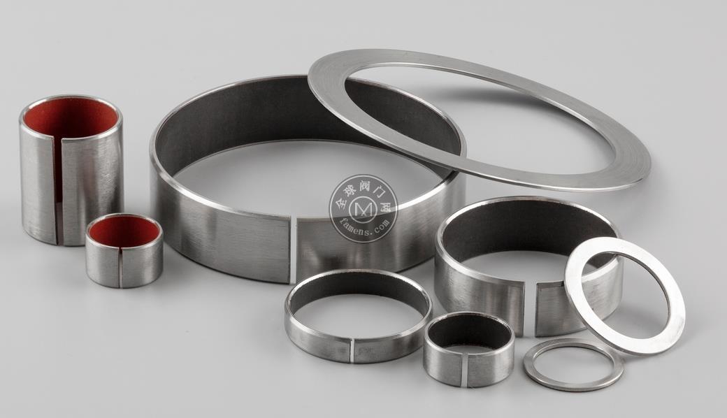 不锈钢耐腐蚀耐磨轴承