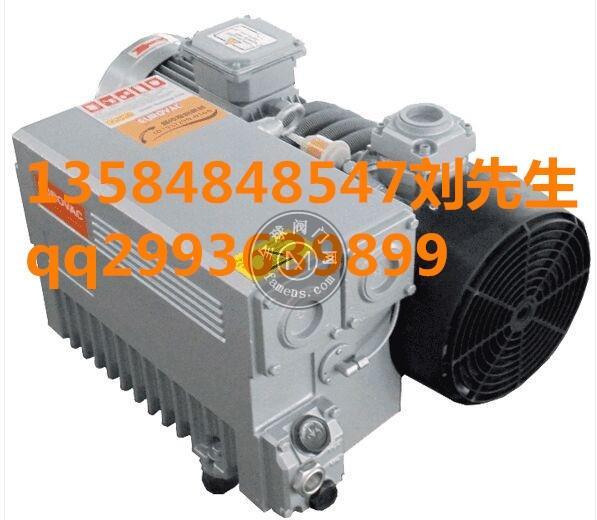 R1-063台湾欧乐霸/EUROVAC真空泵