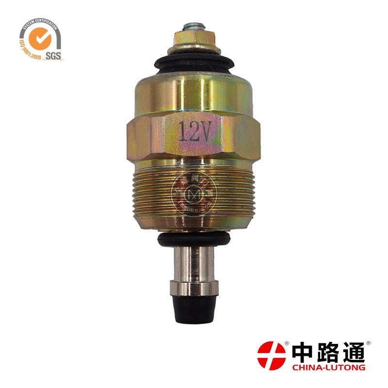 磁阀规格型号电磁阀价格电磁阀价钱26439029