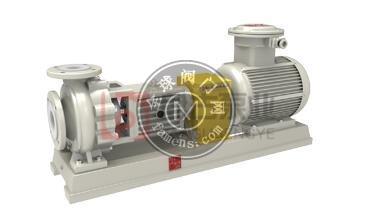 供应衬氟离心泵 氟塑料离心泵 甲酯泵 乙烯泵