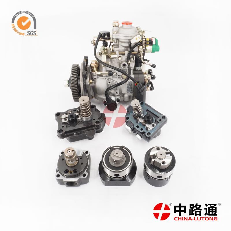 喷油泵试验台输油泵涡轮涡轮修理包涡轮16700VG100